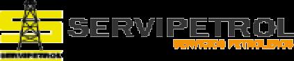Logo servipetrol